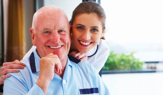 caregiver-man